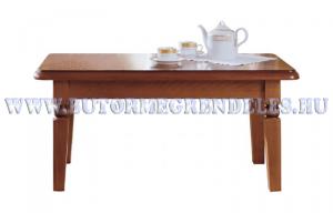bawaria_dlaw_120_asztal_olasz_dio_800x512.jpg