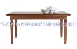 bawaria_dsto_150_asztal_olasz_dio_800x512.jpg
