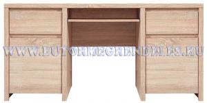 kaspian-biu2d2s-szgasztal-elemes-sonoma.jpg