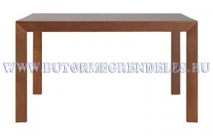 largo_classic_sto_asztal_olasz-meggy_800x512.jpg