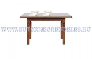 natalia_stol140_asztal_prim-meggy_800x512.jpg