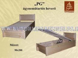 pg_agynemutartos_hevero.jpg