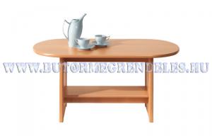 pop_klaw_110_s_dohanyzo-asztal_mezeger_800x512.jpg