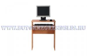tip-top_tbiu_60_iroasztal_butor_mezeger_800x512.jpg
