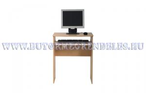 tip-top_tbiu_60_iroasztal_butor_nida-juhar_800x512.jpg