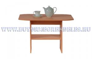 tip-top_tlaw_55_80_asztal_butor_mezeger_800x512.jpg