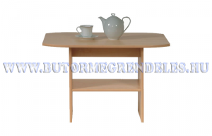 tip-top_tlaw_55_80_asztal_butor_nida-juhar_800x512.jpg