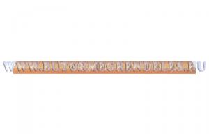 tip-top_tszf_2d_pol_polc_mezeger_800x512.jpg