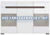 azteca-kom2w1d3s-10-15-vitrines-komod.jpg