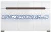 azteca-kom3d3s-8-15-komod-elemes-butor-szekreny.jpg