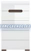 azteca-kom5s10-6-komod-elemes-butor-szekreny.jpg