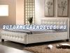 barcelona_white.jpg