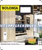 bolonia-tolgy_sonama-feher_magasfenyu.png