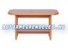 borys_doh_asztal.jpg