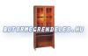 borys_vitrines_feltet_eger_800x512.jpg