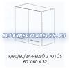 f60_60_2afelso.jpg