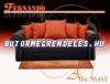 fernando_szovetes.jpg
