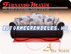 fernando_szovetes_maxim.jpg
