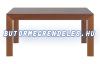 largo_classic_law_asztal_olasz-meggy_800x512.jpg