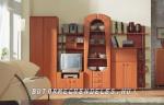 System XXI. elemes bútor